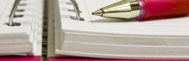 Studi-commercialisti-e-consulenti-del-lavoro_imagepage3